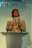 Anthony Shriver Photo 4