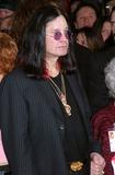 Ozzy Osbourne Photo 4