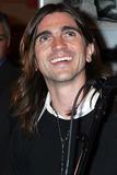 Juanes Photo 4