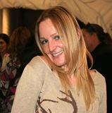 Ashley Paige Photo 4