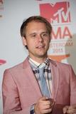 Armin Van Buuren Photo 4