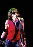 Aerosmith Photo 4