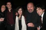 Angela Pupello Photo 4