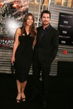 Christian Bale Photo 4