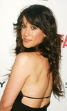 Alanis Morissette Photo 4