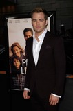 Chris Pine Photo - Laff Presents People Like Us