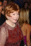 Shirley Maclaine Photo 4