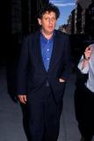 Allen Ginsberg Photo 4