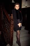 Ann Reinking Photo 4
