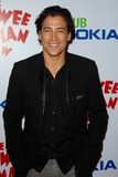 Andrew Keegan Photo 4