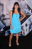 Chelsea Rendon Photo - X-men First Class Blu-ray and Dvd Release Party