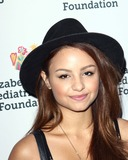 Aimee Carrero Photo 4