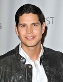 JD Pardo Photo 4
