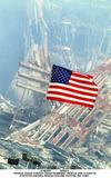 American Flag Photo 4