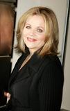 Renee Fleming Photo 4