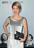 Alice Wetterlund Photo 4