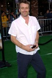 Harry Gregson Williams Photo 4
