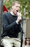 Andrew McMahon Photo 4