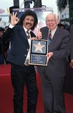 Freddy Fender Photo 4