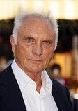 Terence Stamp Photo 4