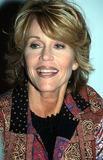 Jane Fonda Photo 4