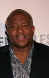 Young MC Photo 4
