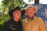 The Bellamy Brothers Photo 4