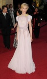 Kate Blanchett Photo 4