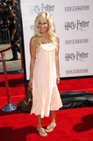 Photo - Us Premiere of Harry Potter and the Order of the Phoenix