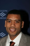 Allan Houston Photo 4