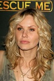 Andrea Roth Photo 4