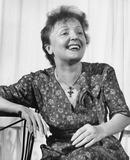Edith Piaf Photo 4
