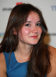 Anais Demoustier Photo 4