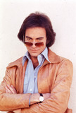 Neil Diamond Photo 4