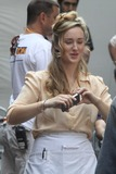 Ashley Johnson Photo 4
