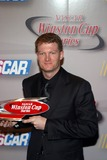 Dale Earnhardt Jr. Photo 4
