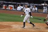 Alex Rodriguez Photo 4