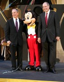 Michael Bloomberg Photo 4