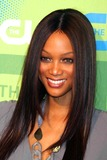 Photo - Tyra Banks Archive Pictures