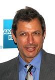 Jeff Goldblum Photo 4