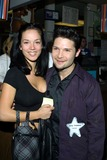 Corey Feldman Photo 4
