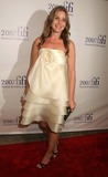 Aerin Lauder Photo 4