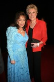 Anne Murray Photo 4