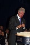 Bill Clinton Photo 4