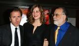 Alexandra Maria Lara Photo 4
