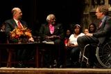 Archbishop Desmond Tutu Photo 4