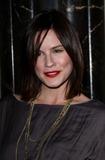 Chelsea Hobbs Photo 4