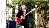 Angus Young Photo 4