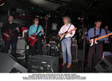 Albert Lee Photo 4