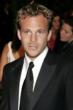 Stephen Dorff Photo 4